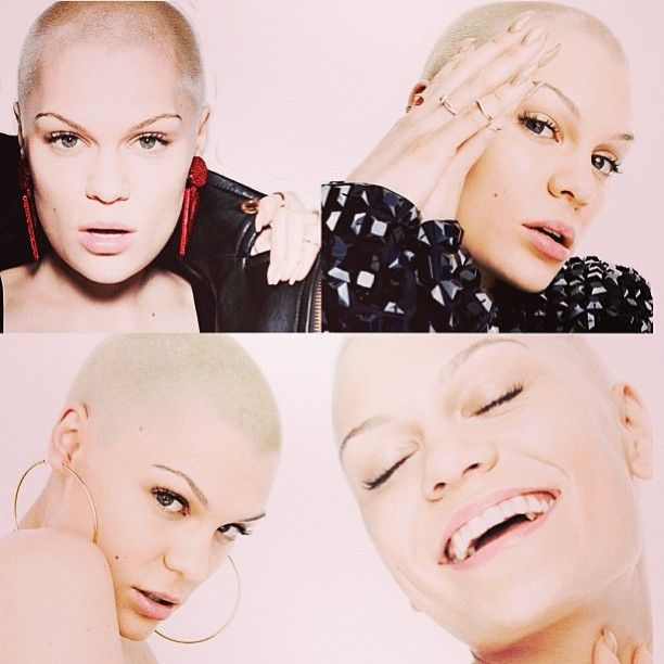 Jessie J feat Becky G – Excuse My Rude  http://www.emonden.co/jessie-j-feat-becky-g-excuse-my-rude
