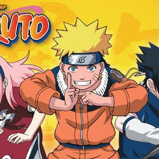 Vote on Your Favorite Naruto Theme Songs for Upcoming Compilation Album https://link.crwd.fr/3Luk