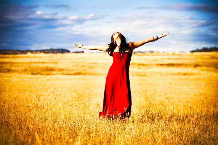 Trovare il coraggio di lasciare: per avere coraggio, ci vuole paura - http://www.chizzocute.it/trovare-coraggio-lasciare-paura/