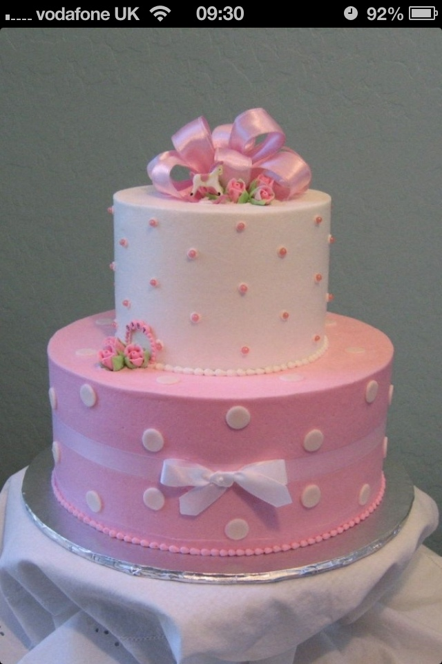 17 Best Images About Baby Shower Twin Girls On Pinterest Simple Pink Baby Showers And Baby