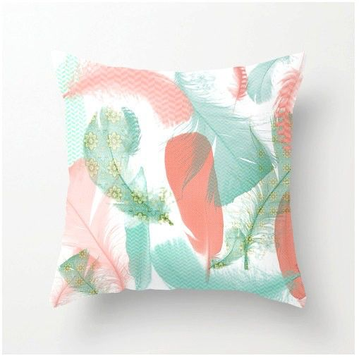 Image from http://img.loveitsomuch.com/uploads/201407/27/20/2014%20custom%20pillows%20-%20pastel%20feathers%20decorative%20throw%20pillow%20%20home%20decor-f26459.jpg.