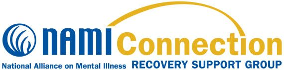 Mental Health Peer Support Groups- Montgomery Co.