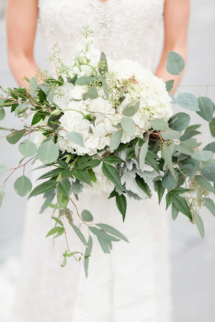 Brittany clyburn wedding