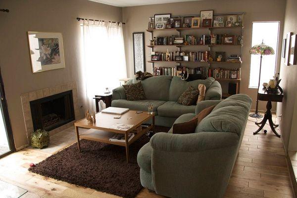 Entwerfen Sie meine Wohnzimmer-Ideen Wohnzimmer Pinterest - wohnzimmer grau magenta
