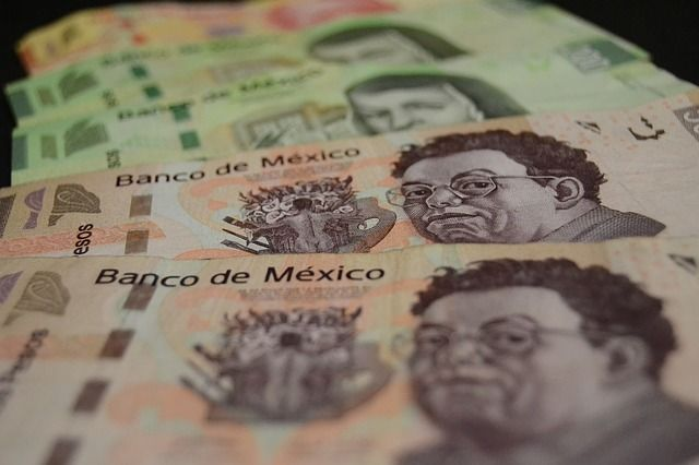 Have you moved to Mexico from the US for study or business purpose? Well, for that you definitely need to open a bank account in Mexico. Banking is Mexico for expats is not as difficult as it sounds. If you are still confused, then know the things that are discussed below to open a bank account in Mexico