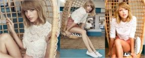 Young and beautiful Taylor swift have captured many hearts but there are things and some of the interesting facts that you should know about. So, here we have p