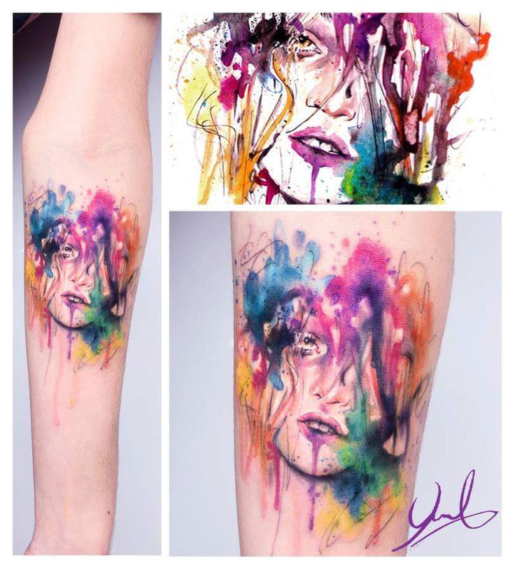 Mejores 73 imágenes de Ink en Pinterest | Tatuajes, Ideas de ...