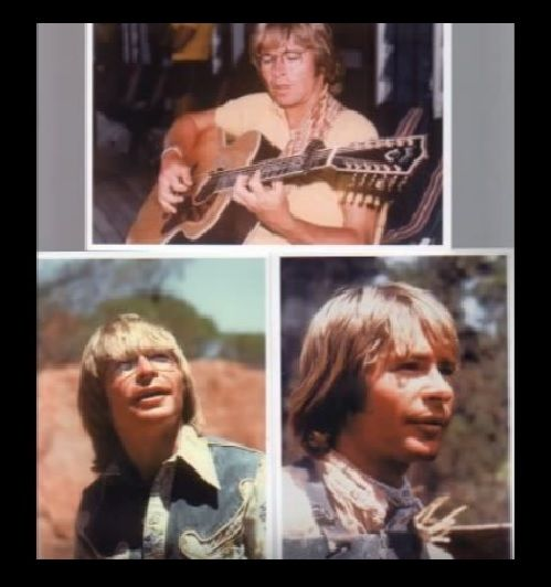 17 Best Images About John On Pinterest