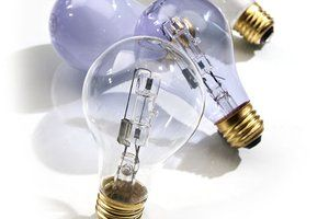 Buying Light Bulbs | Choosing Light Bulbs | HouseLogic Lighting Advice