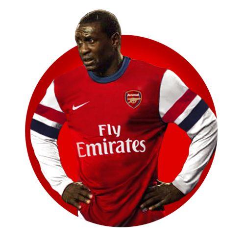 Arsenal Memes (@ArsenalMemes) | Twitter
