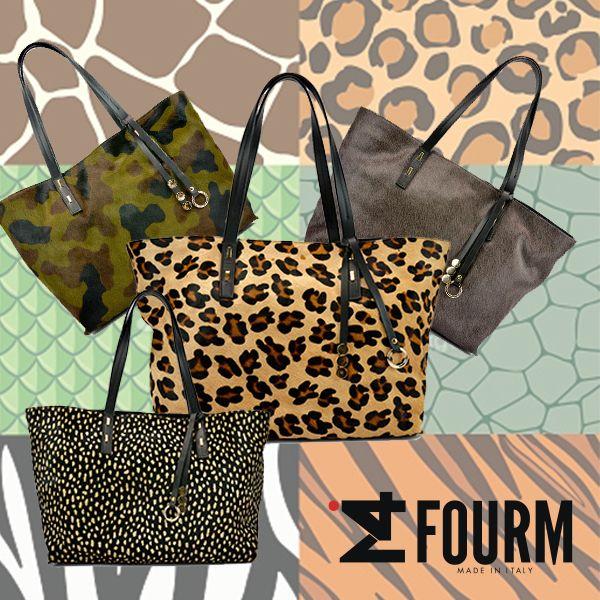#bag #bags #borse #borsa #shopper #ifourm #ootd #outfit #fashion #style