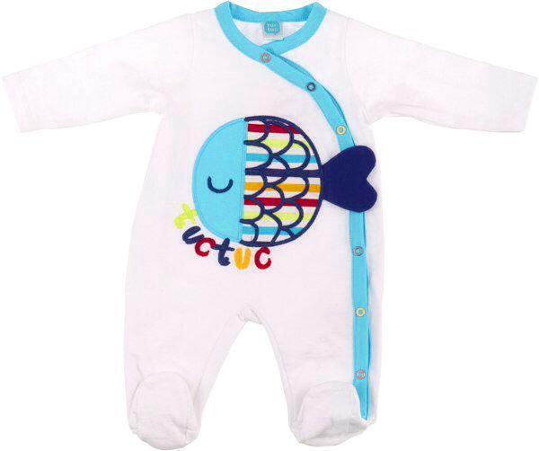 Baby Boy Babygrow - Tuc Tuc My Big Friend  www.kidsandchic.com/baby-boy-babygrow-tuc-tuc-my-big-friend.html  #babygrow #tuctuc #boysclothes #kidsclothes #kidsfashion #boysfashion #babyclothes #babyfashion #ss2015 #summer2015 #shoponline #kidsboutique #kidsandchic #barcelona #castelldefels #ropabebe #ropaniño #ropainfantil #compraonline #tiendainfantil #verano2015