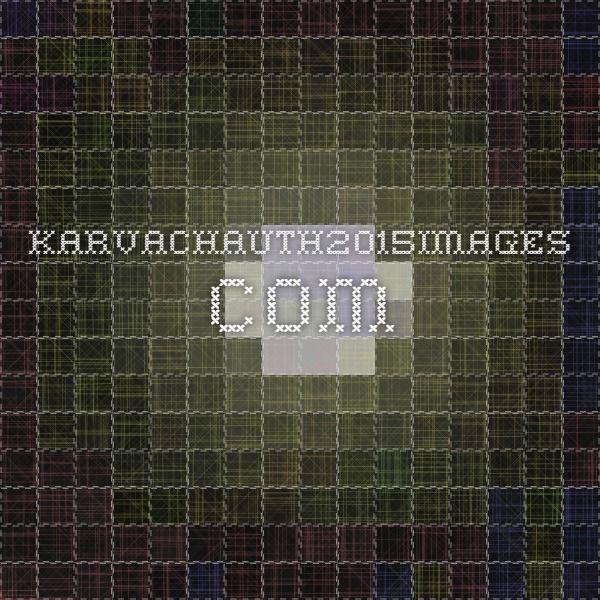 karvachauth2015images.com
