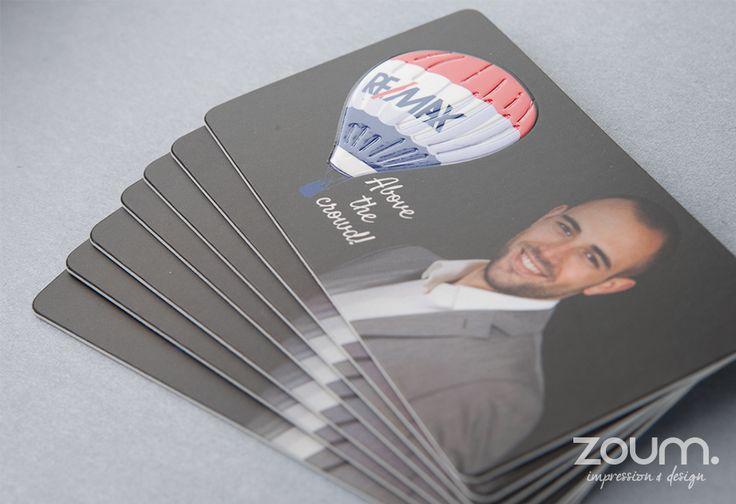 13 best zoum cards images on pinterest business cards for Zoum business cards