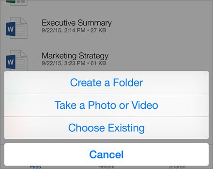 how to limit ad tracking on iphone