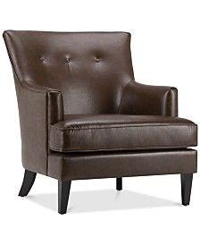 20+ Macys furniture outlet tukwila ideas