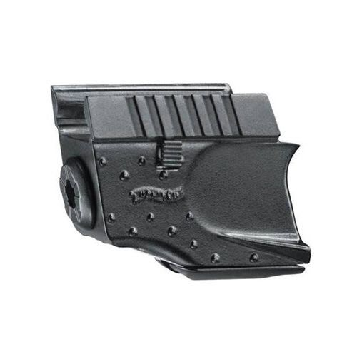 Walther PK380 Laser  //Price: $ & FREE Shipping //     #sports #sport #active #fit #football #soccer #basketball #ball #gametime   #fun #game #games #crowd #fans #play #playing #player #field #green #grass #score   #goal #action #kick #throw #pass #win #winning