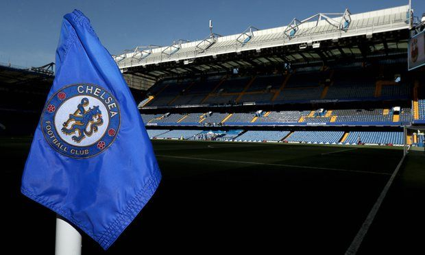 """The Premier League has ruled that Chelsea did not break any rules in failing to report allegations of historical sexual abuse made in 2014 by their former player Gary Johnson, but a safeguarding audit – agreed with the club – has been deemed an """"appropriate course of action"""". Johnson spoke out after Chelsea waived the …"""