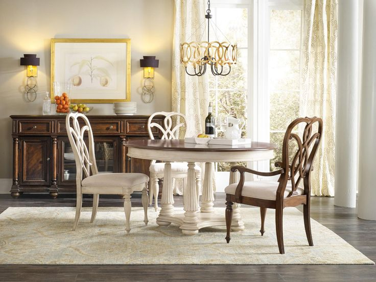 1000 images about dining room ideas on pinterest 14561 | 8821b3c5cc14561fdde3d8490d36242f