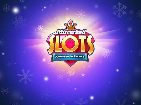 Mirrorball Slots - Kingdom of RichesPopular UK Mobile Casino Sites - Visit This https://www.slotonation.co.uk/games/havin-a-laugh/