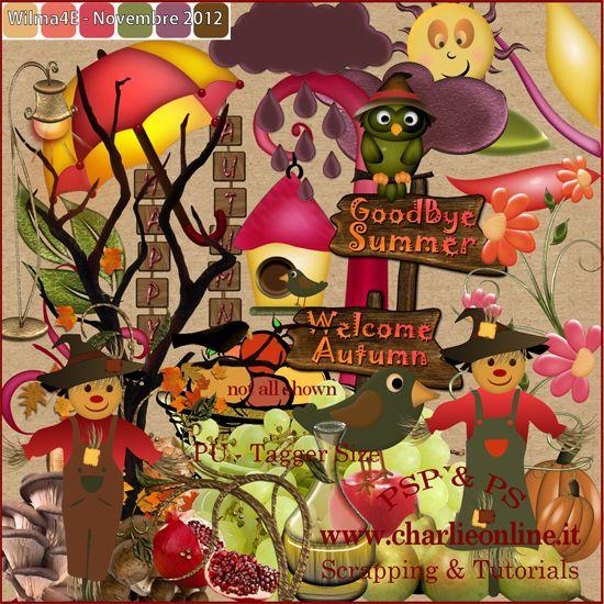 ch-Nov2012-AutumnW4E