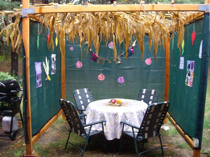 33 Best Images About Teaching 2s Sukkot On Pinterest Jewish Museum Activities And Fruits And