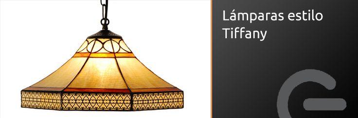 #¡#iluminacion #lamparas #ventiladores #decoracion #estufas #retro #tienda #comprar #regalos #iluminable #tiffany