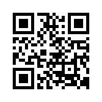 Skapa egna QR-koder på skapaqrkod.se. Använd till att lämna information, länka till bloggen, göra (tips)promenader etc.
