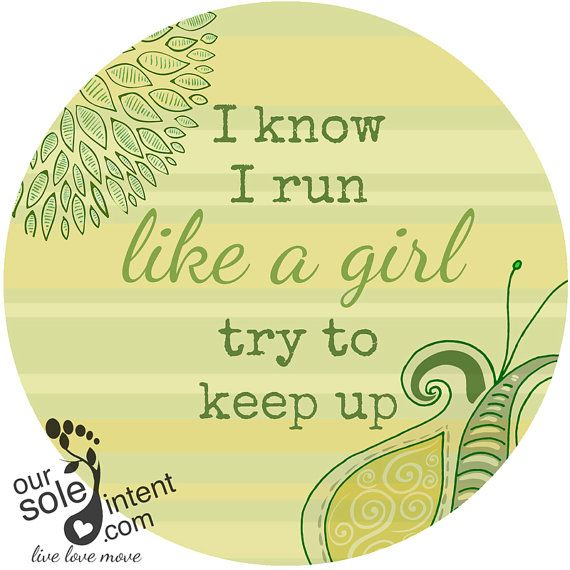 RUNNING DIVA daily running inspirational quotes by oursoleintent