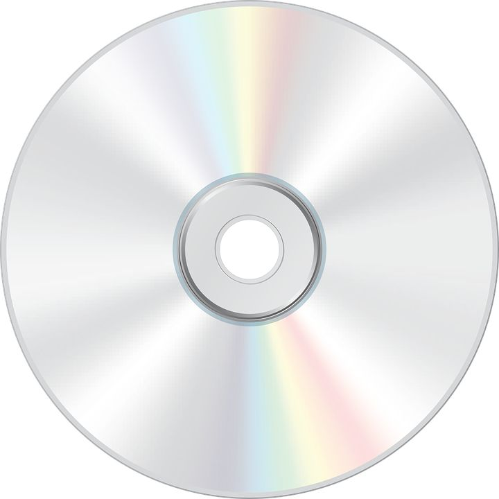 CD 벡터 이미지입니다.   CD vector image
