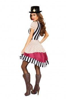 Halloween Costumes, Sexy Halloween Costumes, Cheap Halloween Costumes for Women #halloweencostumesforwomen
