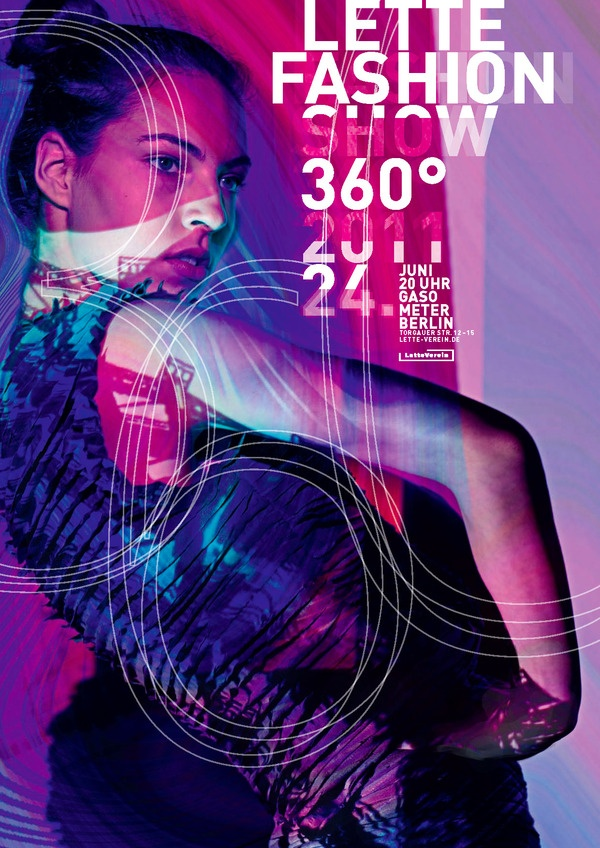 209 best LAYOUT。 images on Pinterest - fashion design posters