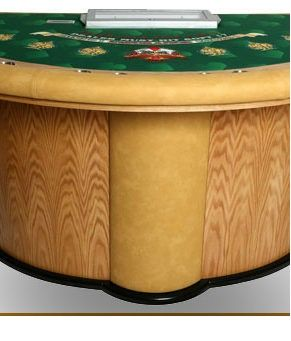 Playing a few rounds of Blackjack card game in an online casino indeed offers numerous advantages that online gaming can be a truly winning situation for those of many card game aficionados.