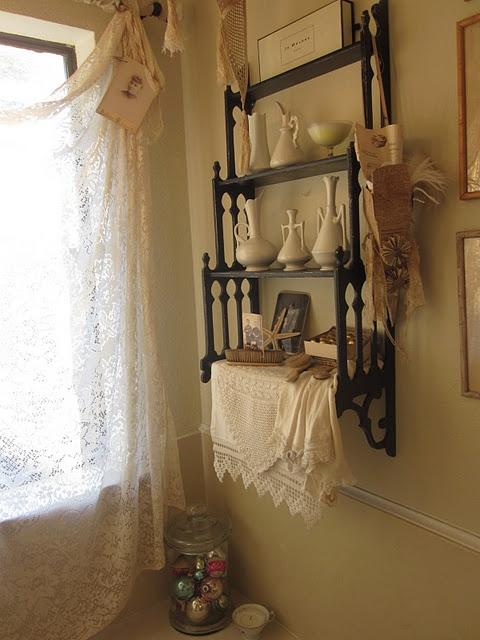 Diy steampunk bathroom house decor ideas Diy steampunk home decor