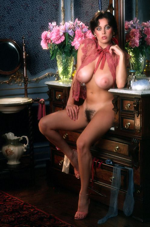 Patricia farinelli playboy playmate miss december 1981 10