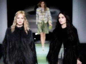 Lo Staff di xtrohaircare.com ha selezionato per te le migliori recensioni per le tendenze moda della nuova stagione 2014-2015. http://xtrohaircare.com/wp/blog/2014/08/28/xtro-press-14-15-autunno-le-nuove-tendenze-moda/