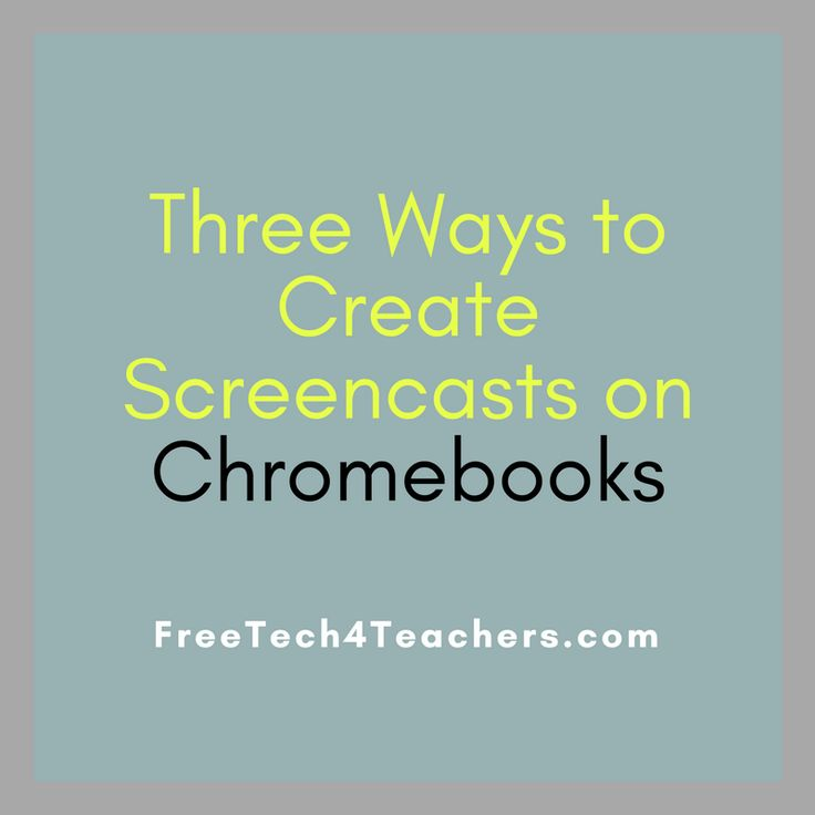 312 best google classroom images on Pinterest Google classroom
