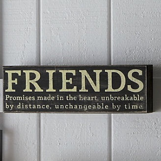 love old country signs: Primitive Friends Signs, Boxes Signs, Country Signs, Friends Forever, Friends Wall, Special Friends, Country Doors, Art Signs, Kathy Signs