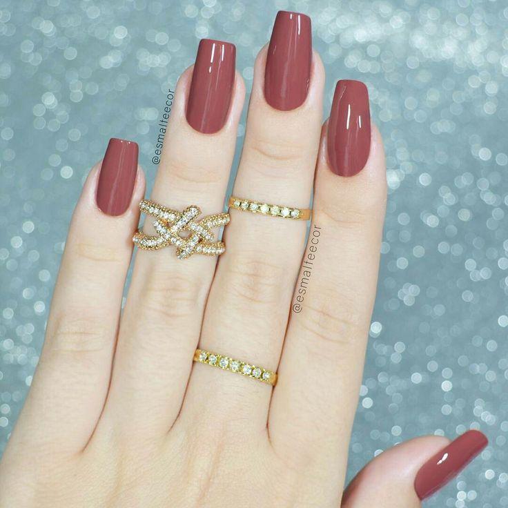 Cião Milão, Risqué - #nails #nail art #nail #nail polish #nail stickers #nail art designs #gel nails #pedicure #nail designs #nails art #fake nails #artificial nails #acrylic nails #manicure #nail shop #beautiful nails #nail salon #uv gel #nail file #nail varnish #nail products #nail accessories #nail stamping #nail glue #nails 2016