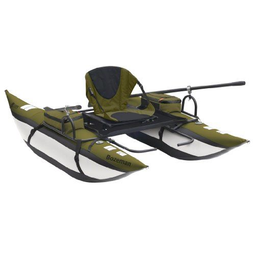 Classic Accessories Bozeman Inflatable Pontoon Boat With Backpack Classic Accessories https://www.amazon.com/Classic-Accessories-Bozeman-Inflatable-Backpack/dp/B006UM0ZPW/ref=as_sl_pc_ss_til?tag=rosrush-20&linkCode=w01&linkId=JEWFTXBI7HWTAEKY&creativeASIN=B006UM0ZPW