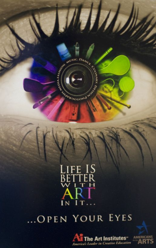 88 best Advocacy for Art Education images on Pinterest
