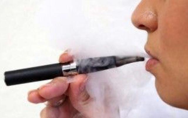 E Carrhae un modo facile di smettere di fumare pdf