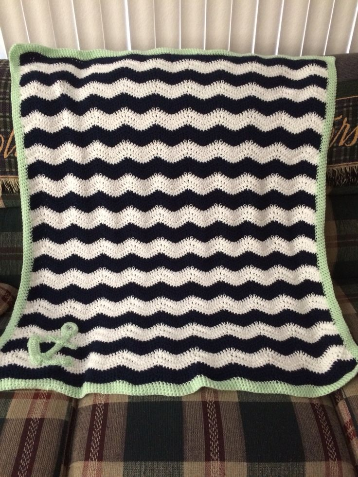83 Best Images About My Crochet On Pinterest Baby Cocoon