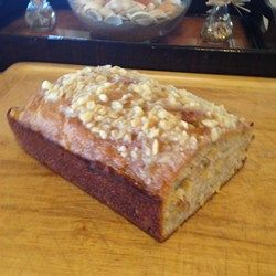 Best Hawaiian Banana Nut Bread - Allrecipes.com