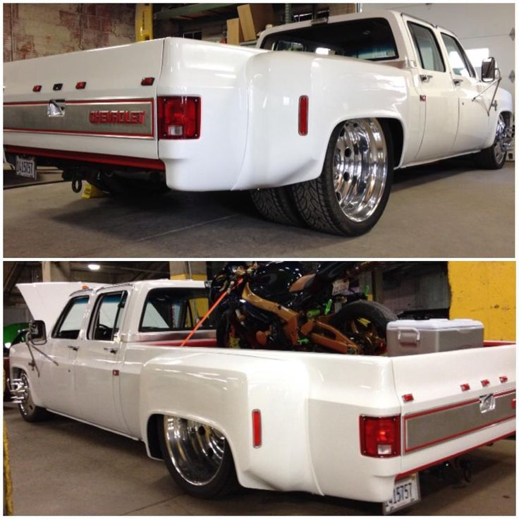 B Bb C F A B also Db Dad B A E D Dd as well Chevrolet Suburban Lt In Black C Front Left Side View furthermore Suburban Dually Custom Trucks Of Texas Conversion further Dcdba A Bbdaee A Be Ac Df. on chevy custom dually suburbans