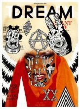 Guidarini_DREAM-2015-21x28-cm