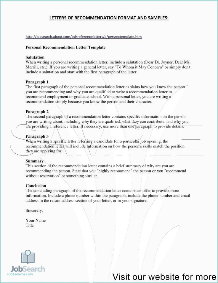 Family Law Attorney Resume Sample 2020 Lawyer Resume