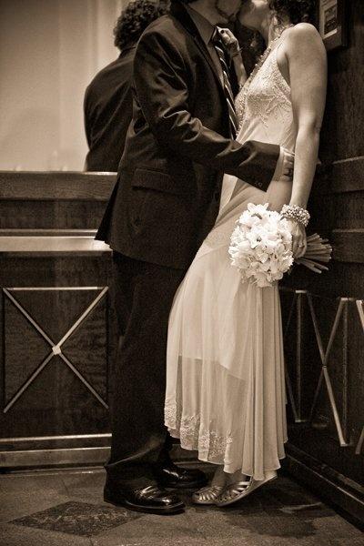 37 best Wedding hair images on Pinterest Wedding hair styles