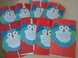 Resultado de imagem para folders para preescolar