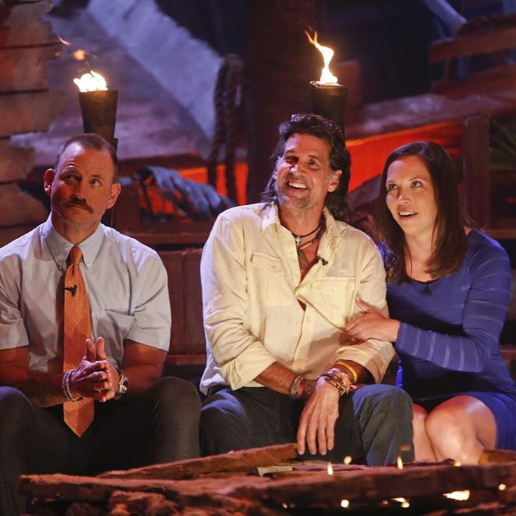 Exclusive: Troyzan Robertson talks 'Survivor': Believe me I wasn't sitting around eating coconuts all day Troyzan Robertson opens up about his Survivor: Game Changers edit and gameplay during an exclusive interview with Reality TV World following the finale. #Survivor